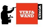 Verf-Wand-Wonen