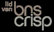 bns-crisp-leden-kleur